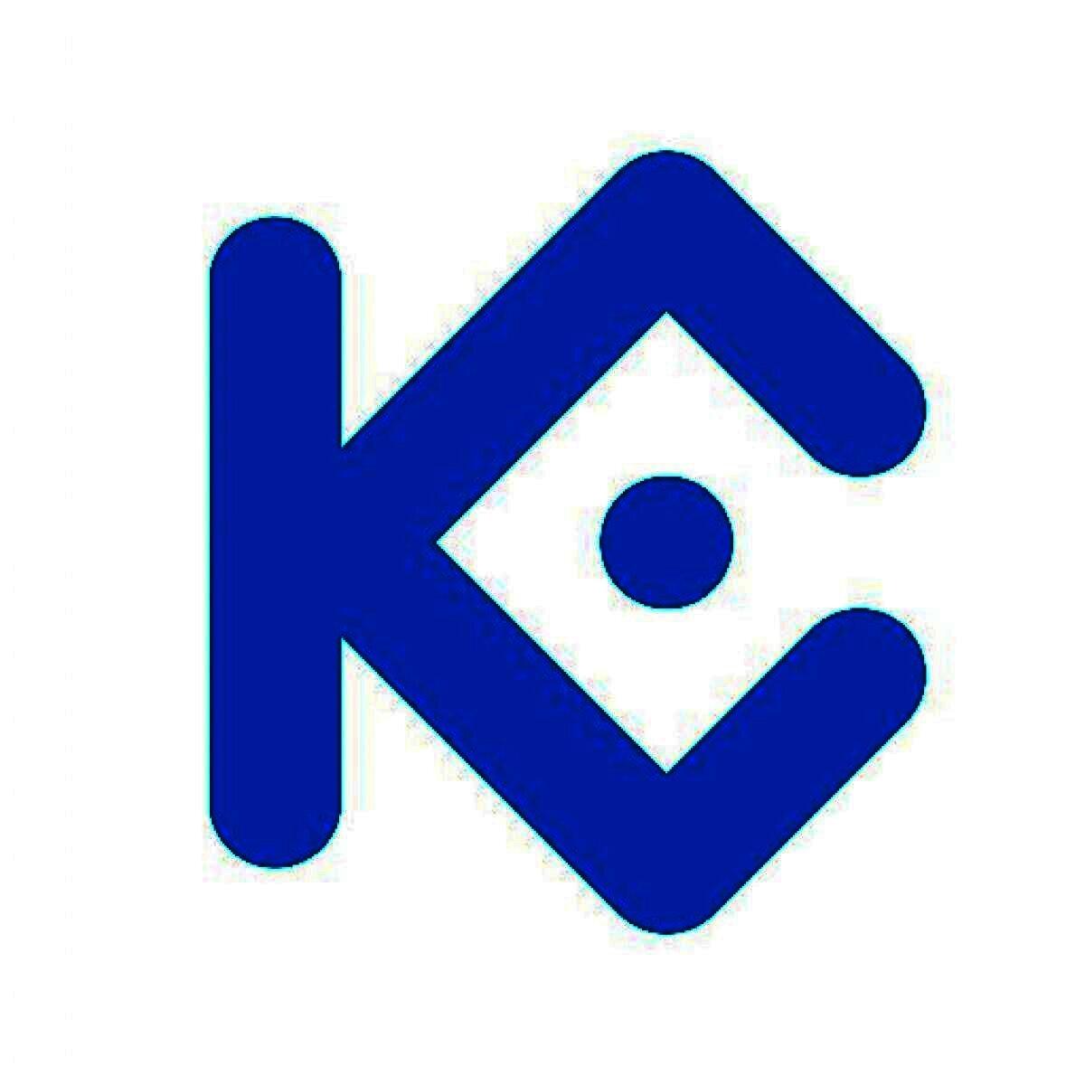 KuCoin Shares de nieuwe HYPE voor passief inkomen