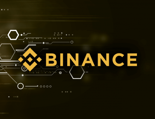 Alle interessante Cryptocurrency op één exchange bij Binance