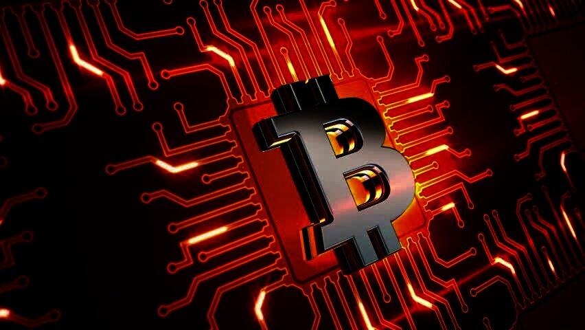 Record fundamentals en een pomp naar $ 12K. Vijf Bitcoin prijs tips deze week