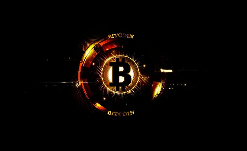 Bitcoin toekomst met het Lightning Network