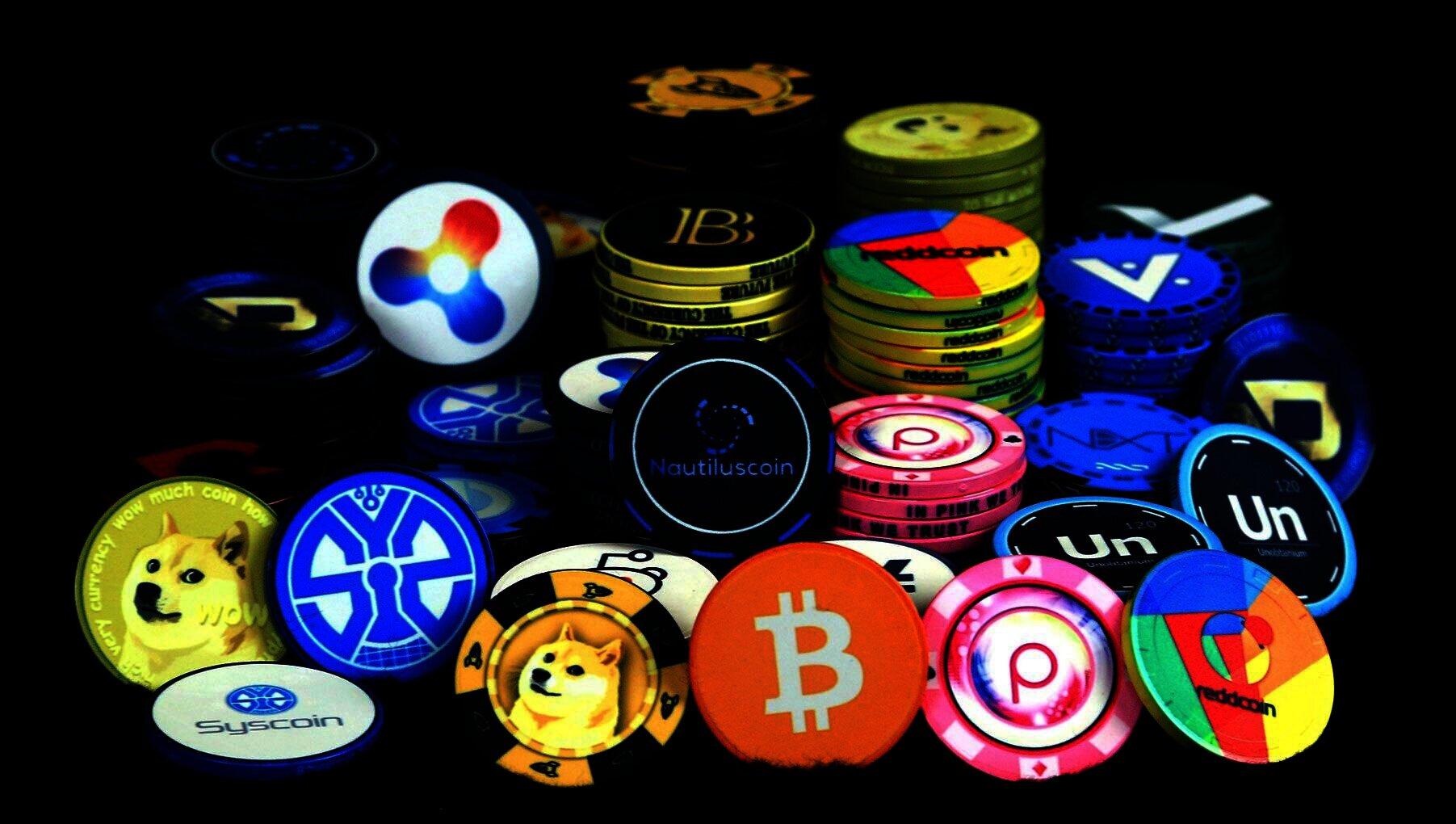 (c) Crypto-gids.nl
