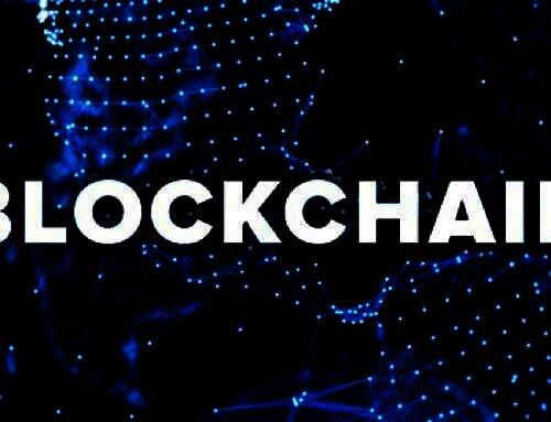 Blockstream lanceert vijfde satelliet om de Bitcoin Blockchain vanuit de ruimte te streamen