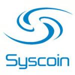 SysCoin