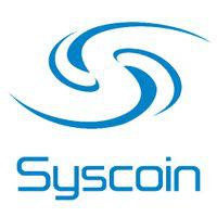 Syscoin met een gedecentraliseerde marktplaats Blockmarket