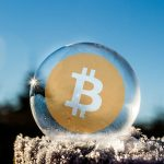 Bitcoin beyond the bubble
