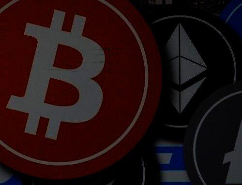 Het reguleren van Cryptocurrency en de toekomst