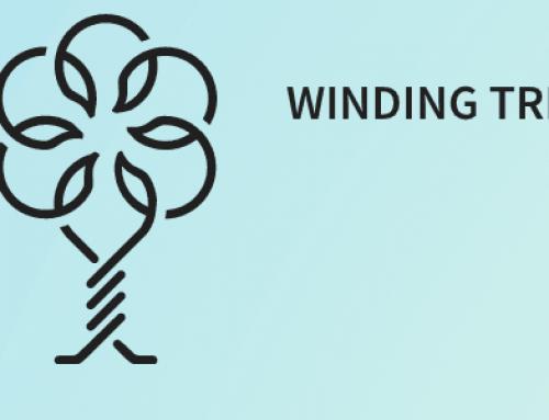 Winding Tree – Gedecentraliseerd distributieplatform voor de reisindustrie