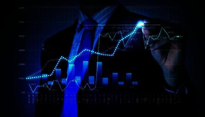 Eigenschappen waarover een competente crypto trader beschikt
