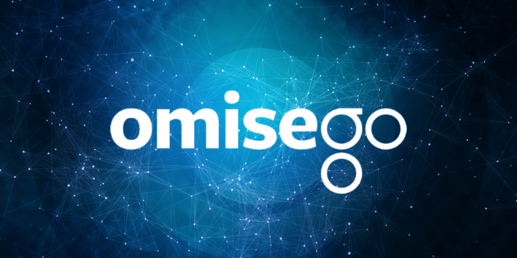 OmiseGo – Gedecentraliseerde exchange
