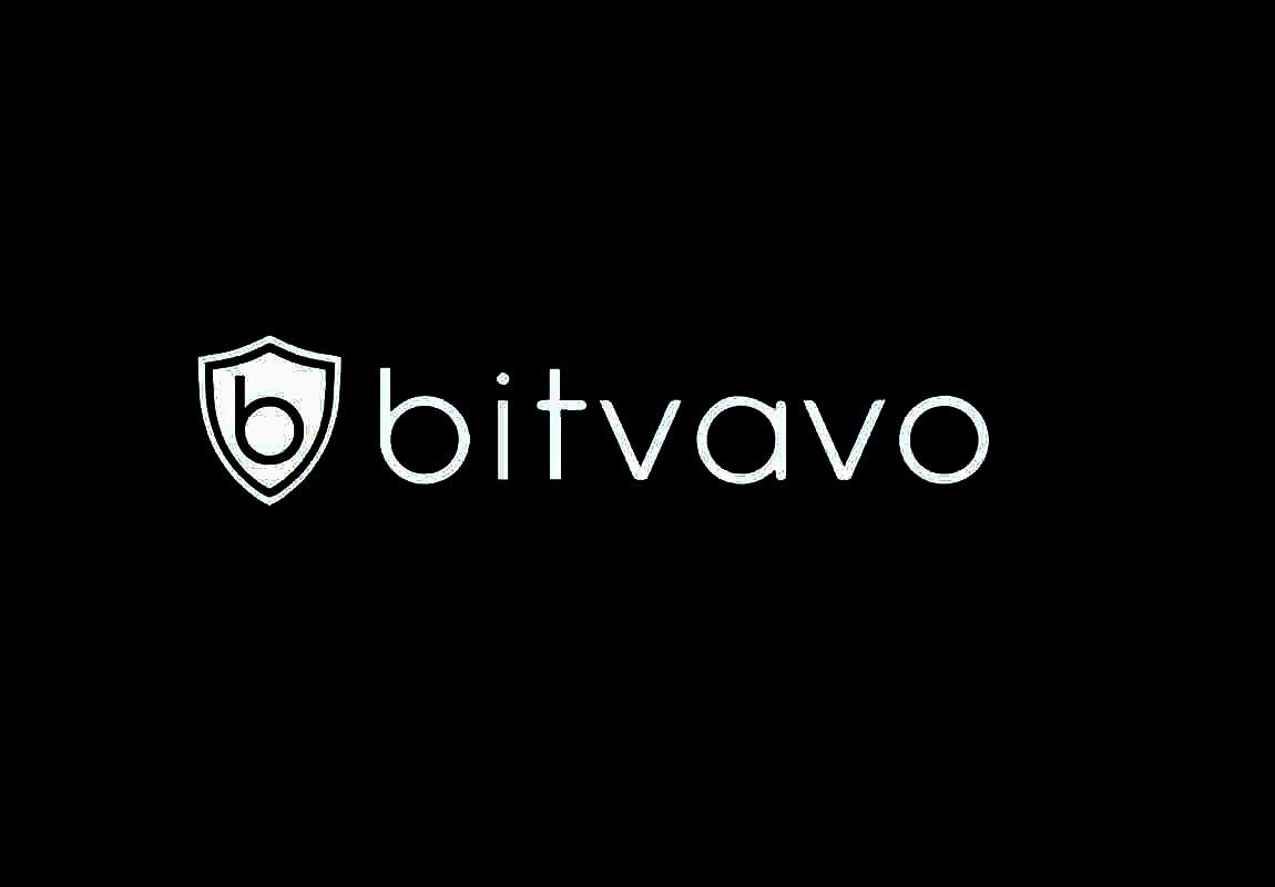 Bitvavo: nieuw wisselkantoor voor cryptocurrency kopen met iDEAL