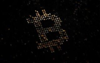 Toekomst van Bitcoin