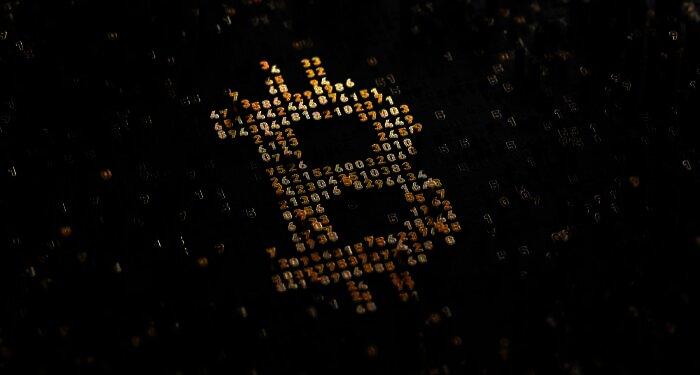 Waarom ik 100% vertrouwen in de toekomst van Bitcoin heb