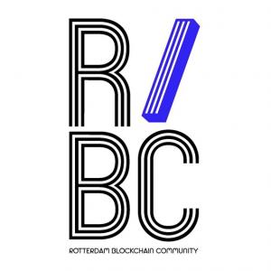 Rotterdam Blockchain Community