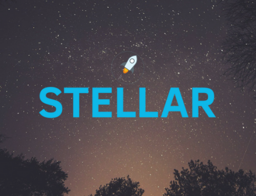 Stellar Lumens (XLM) een razendsnel betalingsnetwerk