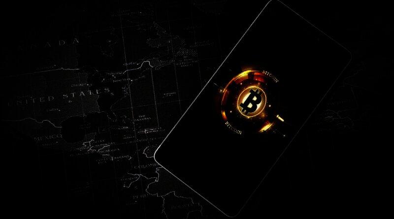 BlockFi bezit meer dan 5% aandelen van Grayscale's Bitcoin Trust