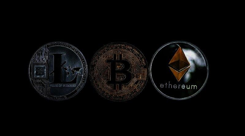 Meer institutionele partijen gaan opwarmen voor crypto zodra de marktkapitalisatie $ 2 biljoen bereikt