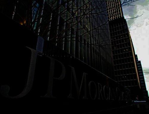 Ripple CEO Brad Garlinghouse zegt dat JPMorgan Coin 'het punt mist' van crypto