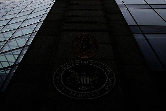 BREAKING: Crypto voorstander Gary Gensler wordt benoemd tot nieuwe SEC voorzitter