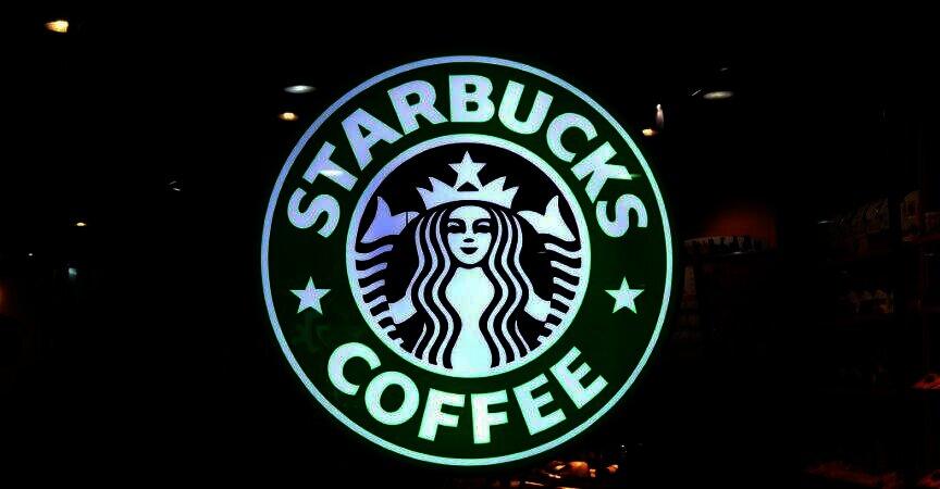 Betalen met Bitcoin bij Starbucks?