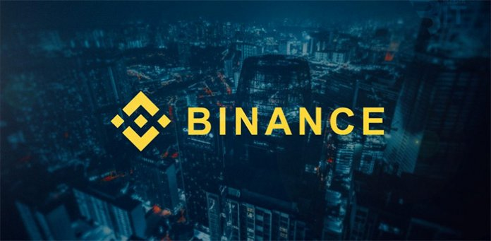 Binance introduceert Launchpool: een Crypto DeFi Farming Platform