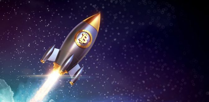 Bitcoin $ 200.000 in december 2021 is nu 'conservatief' – Willy Woo