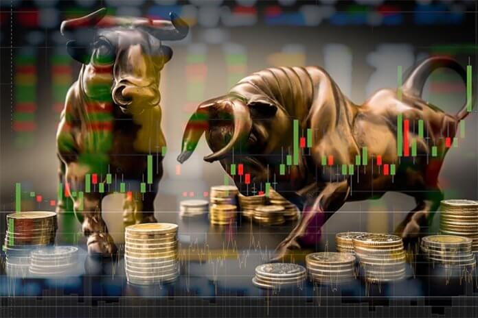 Bitcoin gaat 21e eeuw domineren en heeft geen bedreigingen voor succes zegt Michael Saylor