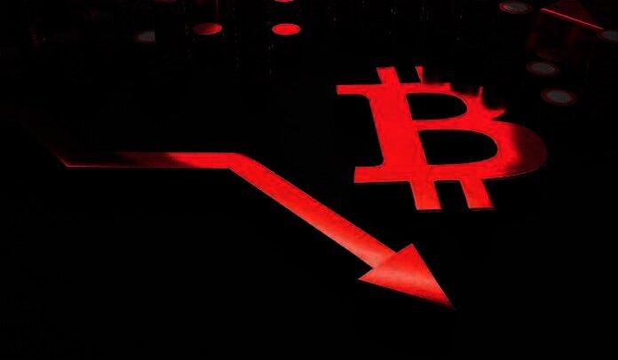 Mt. Gox schuldeisers kunnen eindelijk verloren Bitcoins claimen. Gaat de markt instorten?