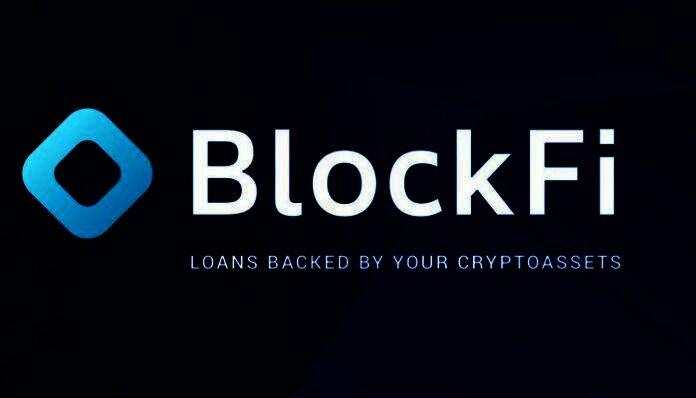 Europese gebruikers kunnen binnenkort tot 9% rente verdienen op BlockFi