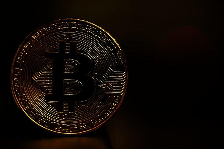 Michael Saylor: Bitcoin is nu een betere gok dan tech aandelen in de begin jaren