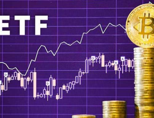 Gaat de eerste Bitcoin-ETF de markt nog wisselvalliger maken?