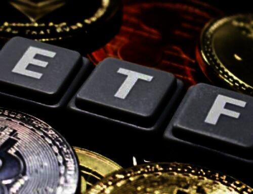 SEC stelt besluit over Bitcoin ETF uit en deadline verschoven naar eind februari