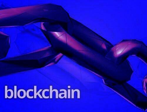 Binance lanceert zijn eigen Blockchain 'Binance Chain' in 'komende maanden'