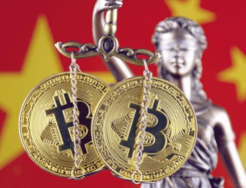 Drie hackers opgepakt voor het stelen van $87 miljoen in crypto