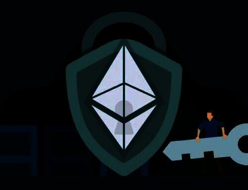 Ethereum is het populairst onder crypto phishers