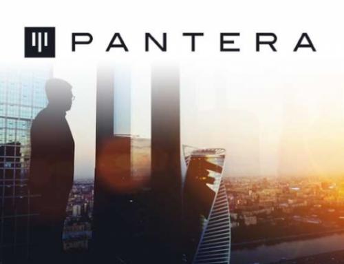 Pantera Capital tracht $175 miljoen op te halen voor nieuw fonds