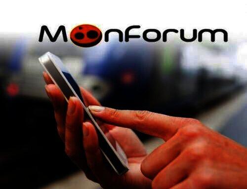 Moonforum – Cryptocurrency forum