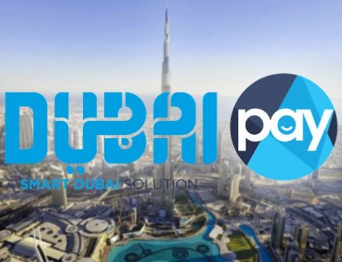 Overheid Dubai gaat op blockchain opereren, start met DubaiPay