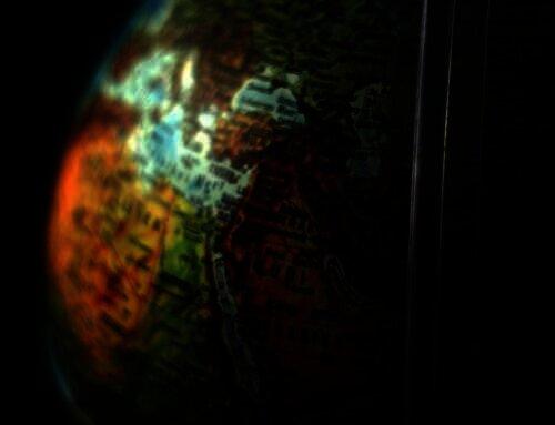 Saudische bank gaat werken met Ripple