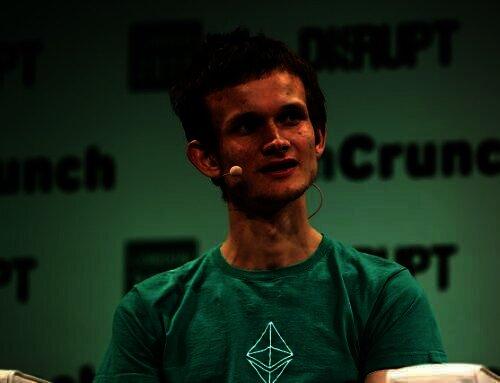 Ontwikkelaars zien Ethereum-netwerk op tilt raken, Vitalik pareert kritiek
