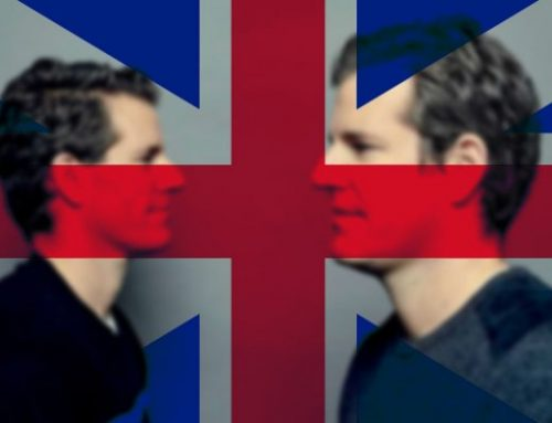 De Winklevoss Twins brengen Gemini cryptocurrency exchange naar Groot-Brittannië