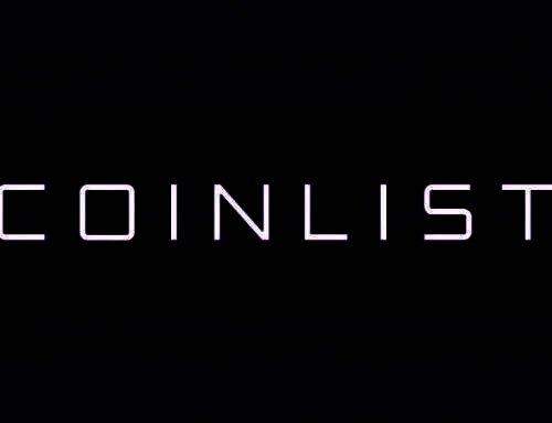 CoinList oprichter: ICO-markt blijft groeien, cryptocurrencies zullen door cycli blijven gaan