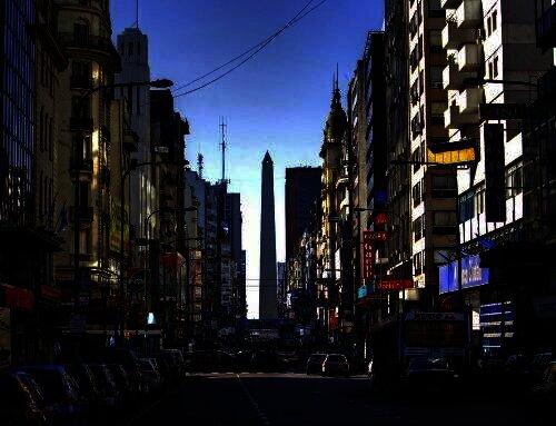 Uber accepteert bitcoin na Argentijnse creditcard blokkade