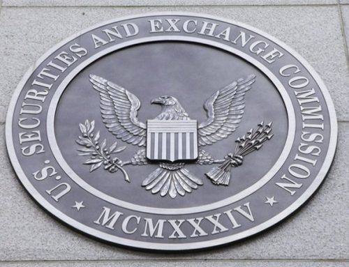 Amerikaanse Securities and Exchange Commission (SEC) lanceert fintech hub