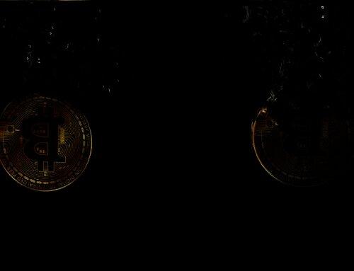 Estland: wijzigingen in de anti-witwaswetten zullen de crypto regulering aanscherpen