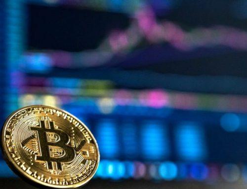 De prijs van Bitcoin gaat onder de 3000 dollar volgens Anthony Pompliano
