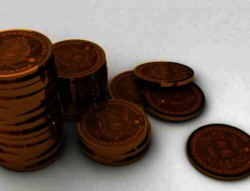 Chinese Bitcoin miljardair Zhao Dong gelooft dat de 'crypto lente' in 2020 komt
