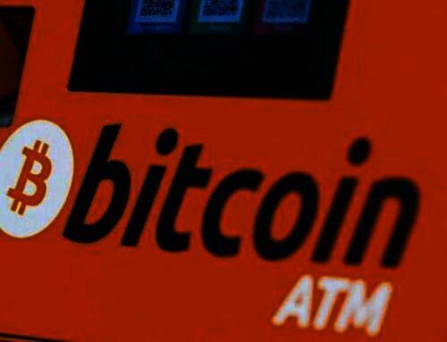 Samenwerking LibertyX en Genmega brengt mogelijk 100.000 nieuwe crypto geldautomaten