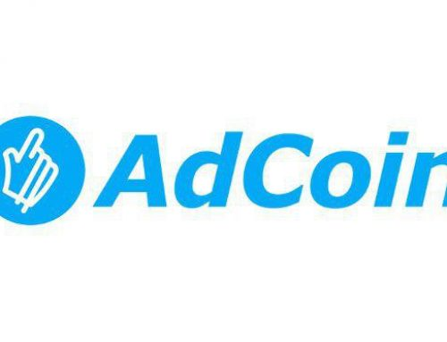 AdCoin gaat switchen naar Proof-of-Stake met masternodes op 20 december