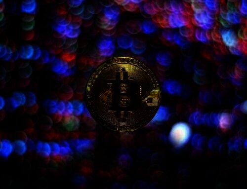 Bitcoin gaat naar 1500 dollar volgens Bloomberg