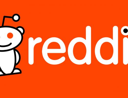 Subreddit /r/Bitcoin heeft een miljoen abonnees bereikt